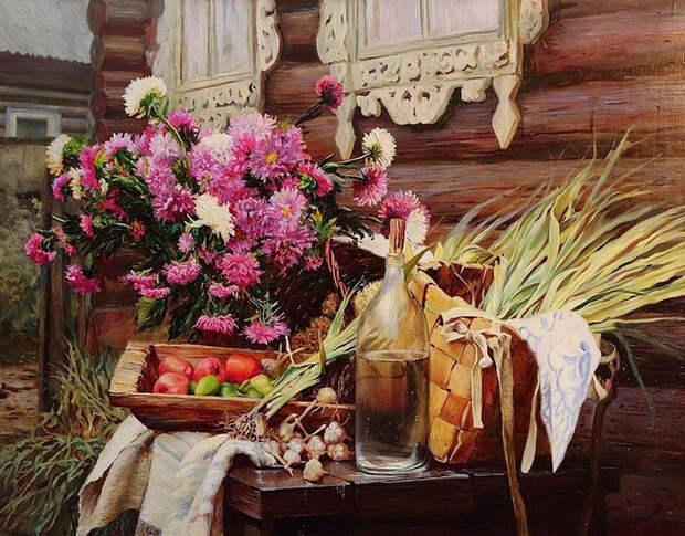 xudozhniki_Konstantin_Miroshnik_i_Natalja_Kurguzova-Miroshnik_17 (700x548, 515Kb)