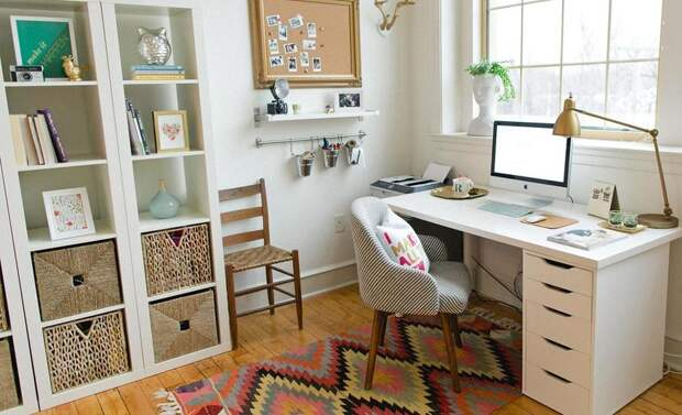 Usual ci style me pretty global inspired home office.jpg.rend.hgtvcom.1280.960