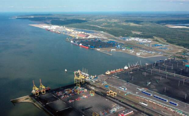 Посол РФ в Минске назвал причину ухода белорусского транзита из Прибалтики