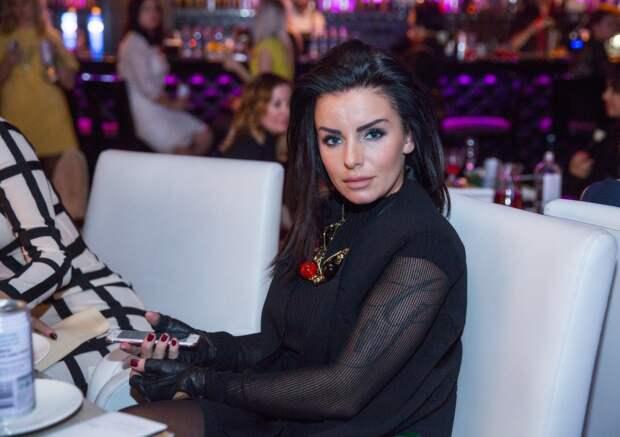 Экс-солистка группы Тату стала клоном Ирины Понаровской