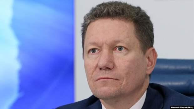 Сменивший Евгению Васильеву в Минобороны чиновник задержан по подозрению в коррупции