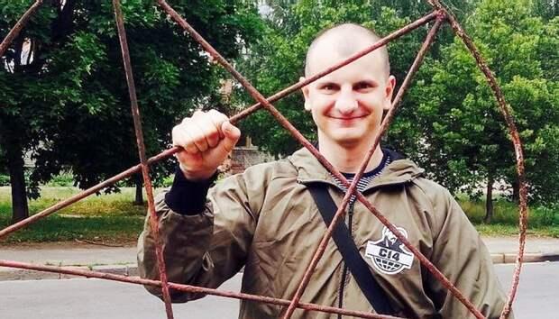 СБУ уже вбрасывает версию о «русском следе» в крушении АН-26 с украинскими курсантами