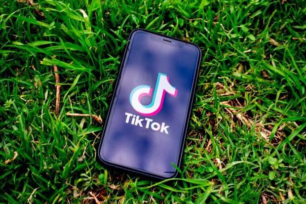 Джо Байден отменил запрещающий TikTok иWeChat указ Дональда Трампа
