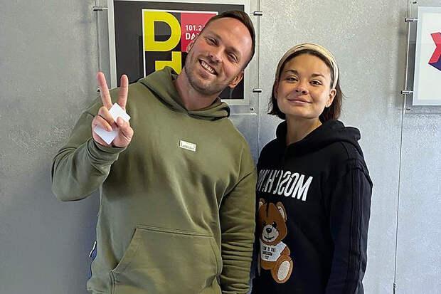 Дочь Шойгу выходит замуж за популярного блогера