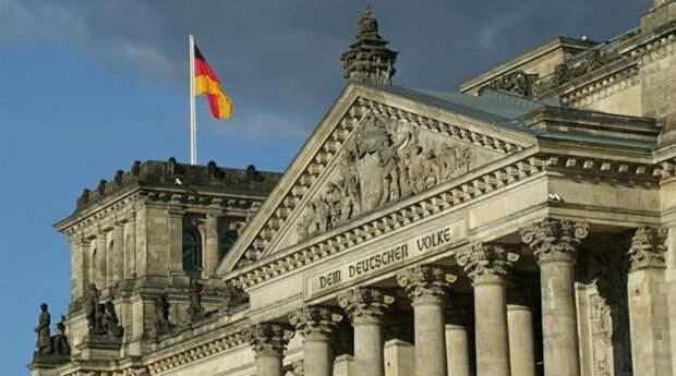 Германия пожаловалась на «недоработки» России по Минским соглашениям