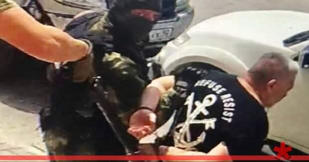 Россия вправе отказать Сербии в экстрадиции Карабашевича – адвокат