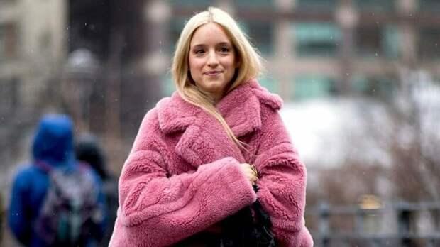 Модные мастхэвы зимы 2021: что купить и с чем сочетать
