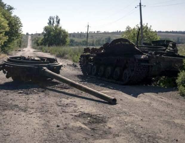 Почему у Азербайджана не получился танковый блицкриг в первые сутки войны? Война перешла в фазу не выгодную Армении