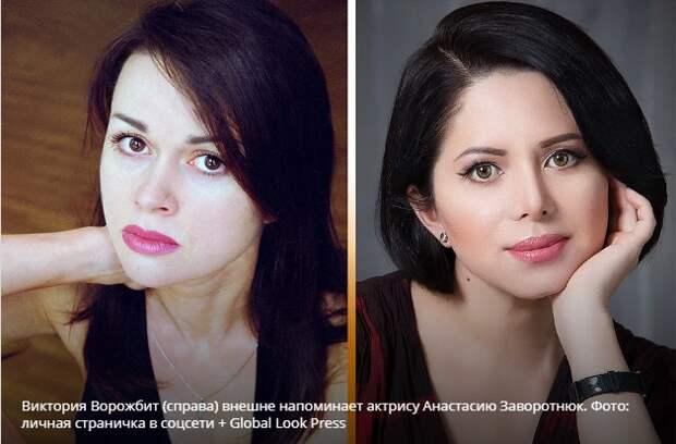 коллаж из KP.ru
