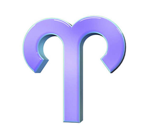 4 знака зодиака, чья жизнь изменится в это новолуние