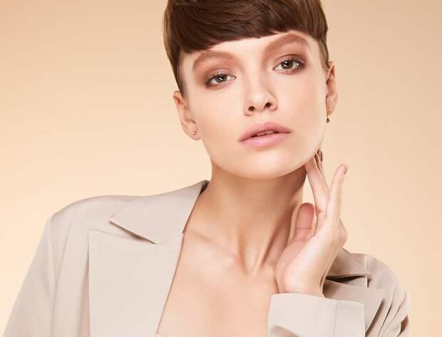 Антивозрастной макияж: советы визажистов