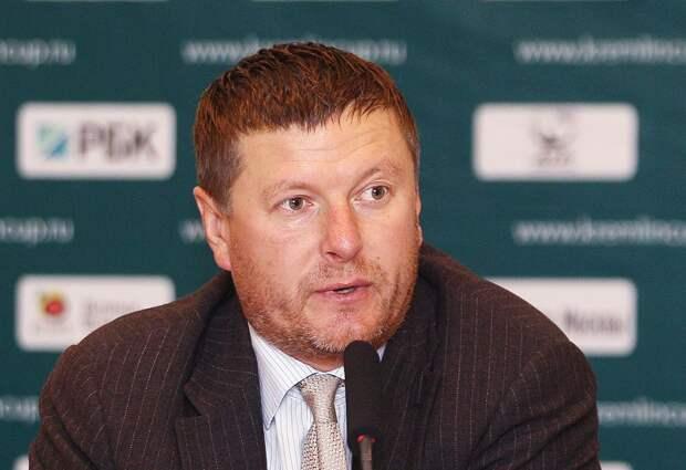 Кафельников: «Играя против Джоковича, всегда надо верить в чудо. Работа, которую проделывает Карацев, дает плоды»