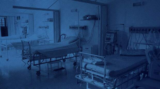 Мурашко объяснил, почему коронавирус стал хуже поддаваться лечению