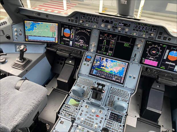 A350 03