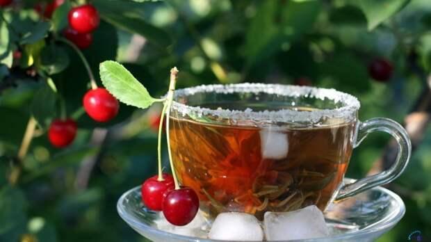 То, что вы не знали о чае напиток, факты о чае, чай