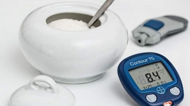 Российские медики рассказали, как изменение запаха мочи связано с диабетом
