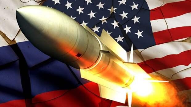 Призыв ветеранов дипломатии России и США: «Сохраните СНВ-3!»