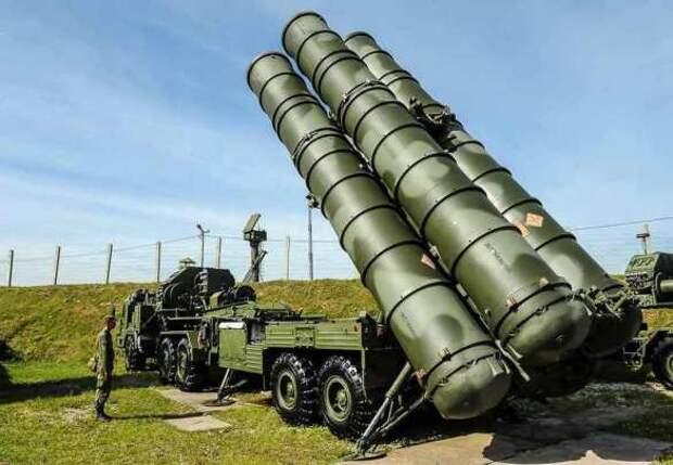 Нейтрализация угроз НАТО: Россия начала поставлять в войска боевые «Прометеи» (ВИДЕО)