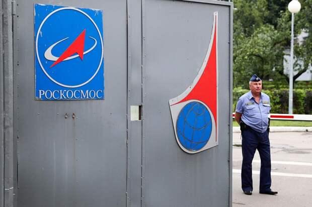 Пропали полтора миллиарда: Чайка охищениях вРоскосмосе иРостехе