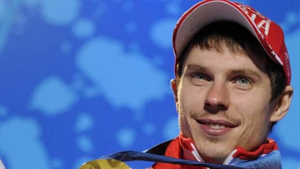 Россия лишена золота Сочи-2014 в биатлонной эстафете