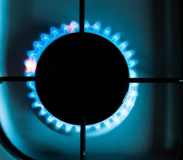 Минэнерго уточнило критерии бесплатного участия в программе газификации
