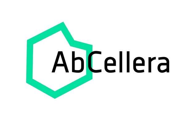 AbCellera Biologics - IPO платформы для открытия новых лекарств на основе антител