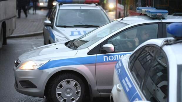 Три ребенка и трое взрослых пострадали в ДТП на трассе Курган — Тюмень