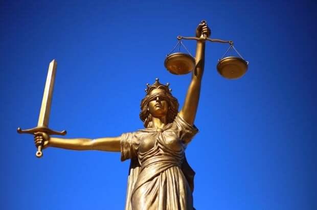 Американский суд вынес приговор россиянину Кириллу Фирсову