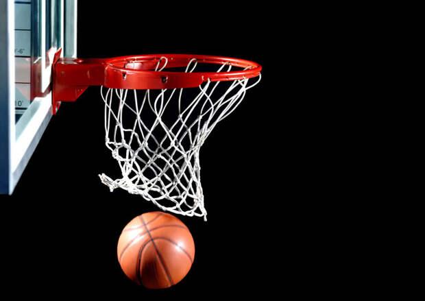 Все еще впереди. Несмотря на поражение, российские баскетболистки еще смогут встретиться с американками в финале