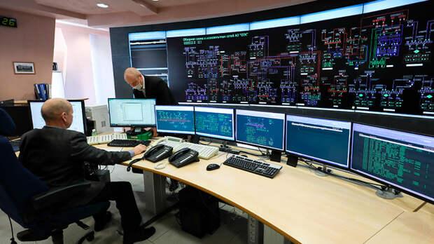 Отодрать США от контроля над русской энергетикой: Сибирь находится на грани взрывного роста цен