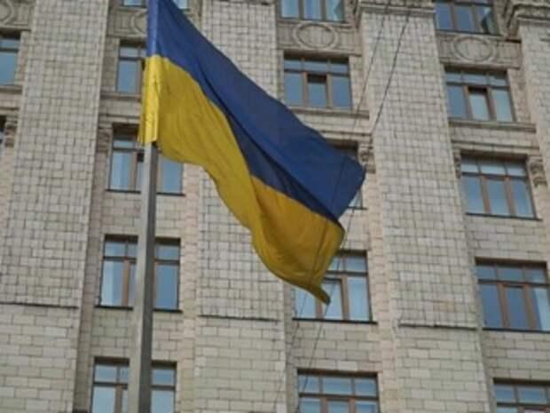 Жалоба в ЕСПЧ: еще одна попытка показать миру, что на самом деле творится на Украине