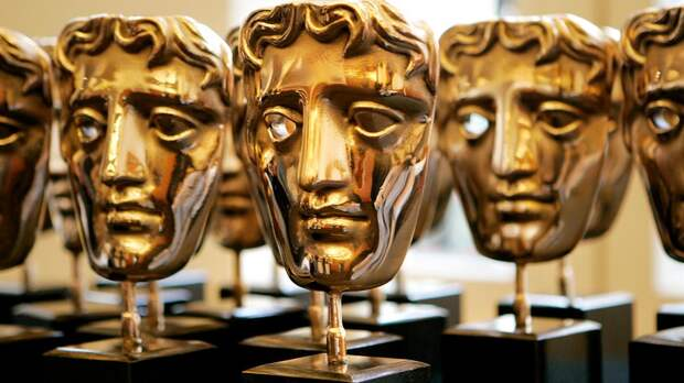 «Джокер» претендует на 11 наград BAFTA