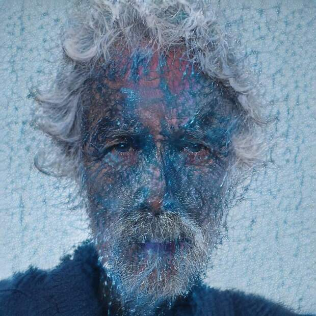 Пылающие портреты Клаудии Фуггетти (9).jpg