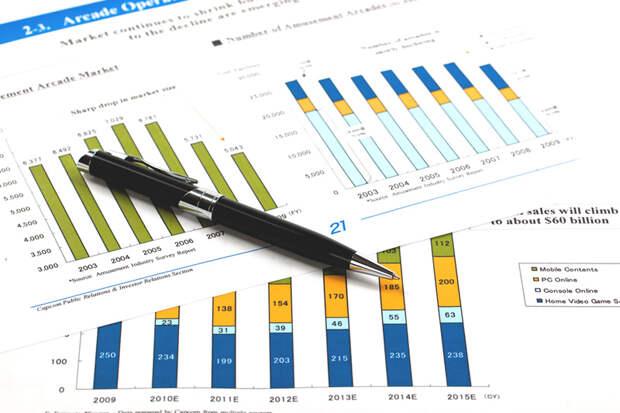 Для усиления конкуренции надо изменить условия допустимых соглашений между банками и страховщиками - ФАС