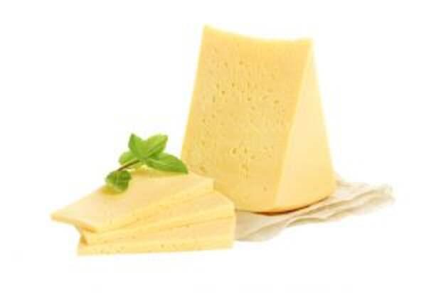 С «пальмой» или без? Экспертиза «Российских» сыров
