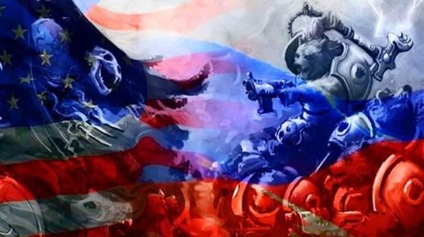 Русские никогда не склонятся перед Западом, это же не румыны румыния, россия, запад