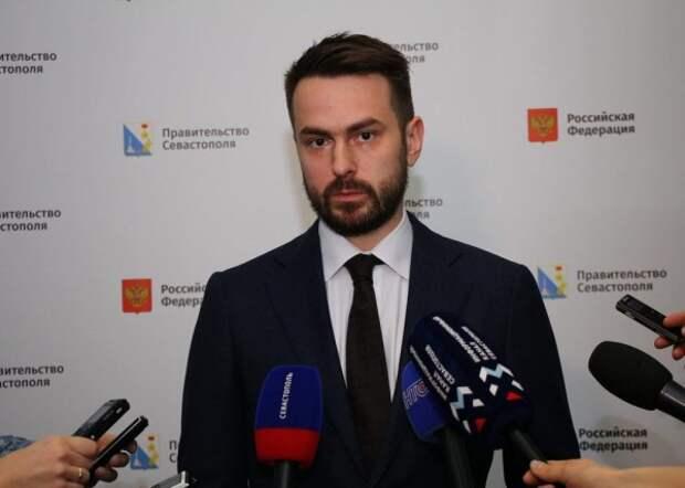 Беркович