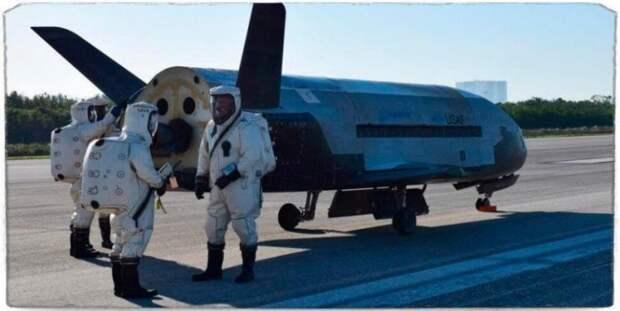 Стала известна реальная цель комплекса А-235 «Нудоль» и это далеко не спутники