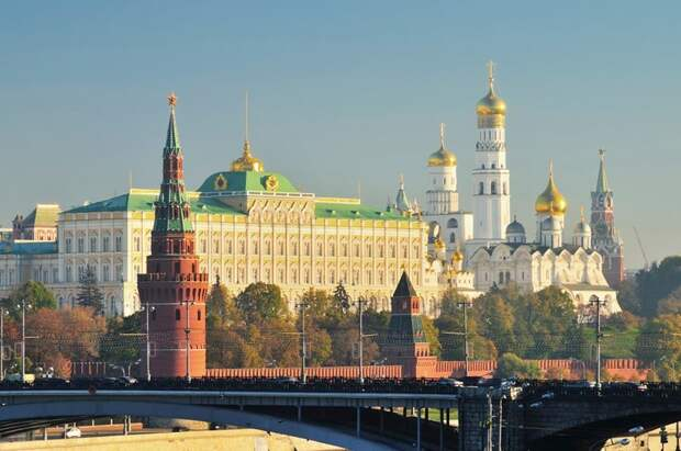 Москва города, история, название, происхождение, россия