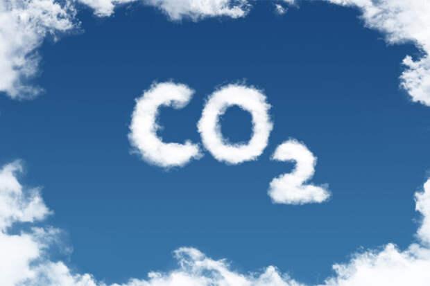 CO2 CCUS законопроект нефтяники ЕС