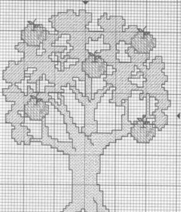 СТЕЖОК, ЕЩЁ СТЕЖОК. Китайский символ достатка — денежное дерево