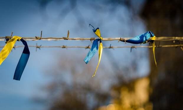 Юрий Селиванов: Режим и не думает уходить