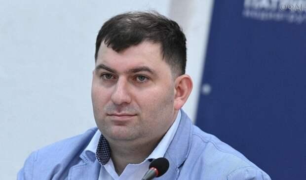 """Проректора """"Военмеха"""" арестовали за мошенничество с зарплатами сотрудников"""