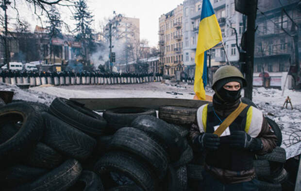 Россия подала жалобу на Украину в ЕСПЧ. Главное
