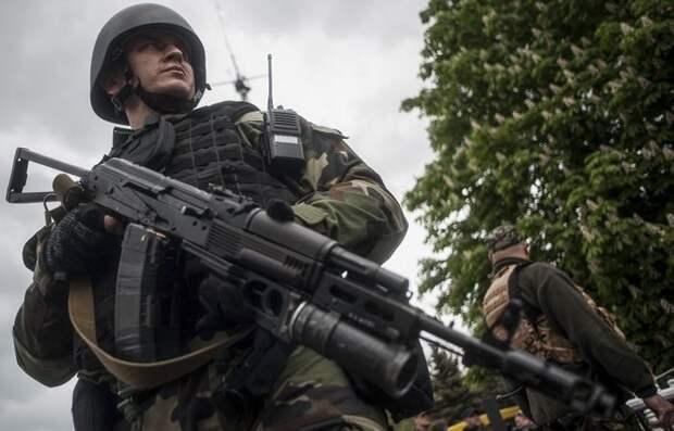 Россия всё сделает красиво, Донбасс будет потерян, — генерал-майор СБУ (ВИДЕО)