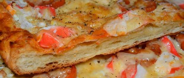 Картофельная запеканка: вкусный ужин по-быстрому