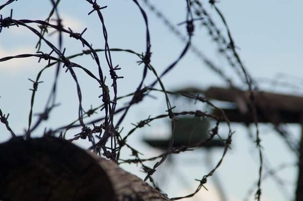 В России впервые пожизненное заключение получил наркобарон