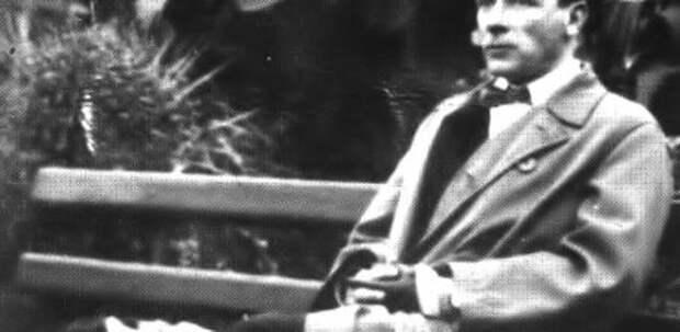 «Я хотел служить народу…». К 130–летию со дня рождения великого писателя, драматурга