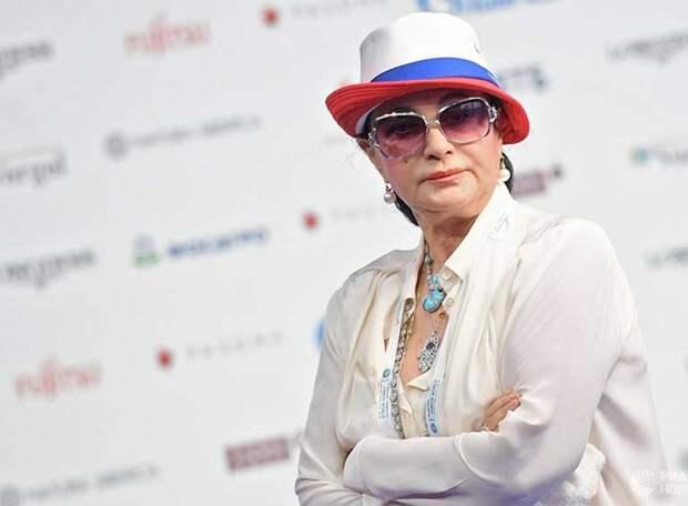 Протест до победного конца. Винер-Усманова продолжает бороться за признание судейских ошибок на Олимпиаде-2020
