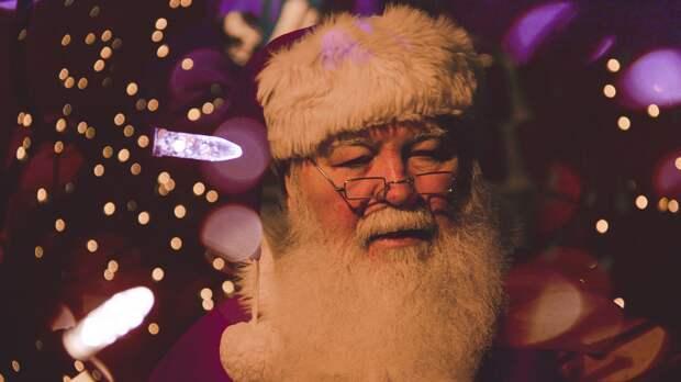 В Крыму резиденция Деда Мороза на плато Ай-Петри в Новый год будет работать только 2 дня